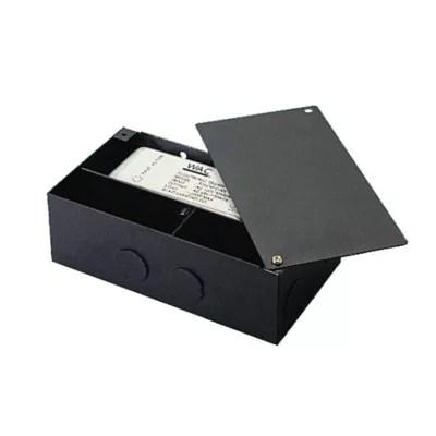 en b12py ar electronic transformer 12v 250w