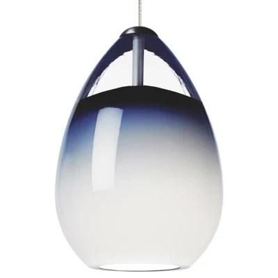 tech lighting mini ella pendant light