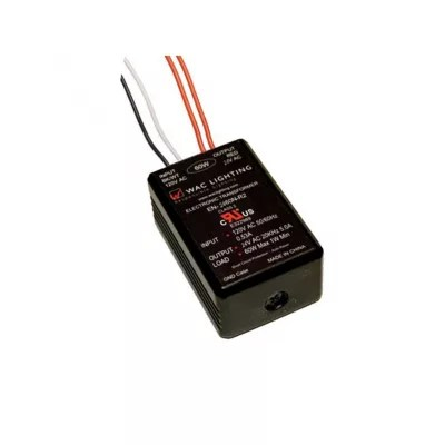 wac lighting en 24100 rb2 t remote