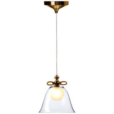 moooi lighting lamps pendants