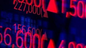 [경제]동학 안트 · 금융 당국 공매 재개 논란
