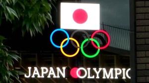 """[스포츠]바흐 """"올림픽 취소는 IOC 임무가 아니다""""… 도쿄 조직위원회 """"미국에 SOS"""""""