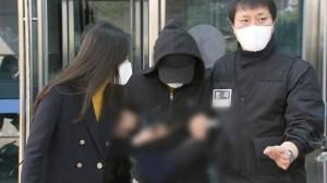 [사회]'노원 세 모녀'체포 후 1 차 수사 … 개인 정보 공개 여부 심의