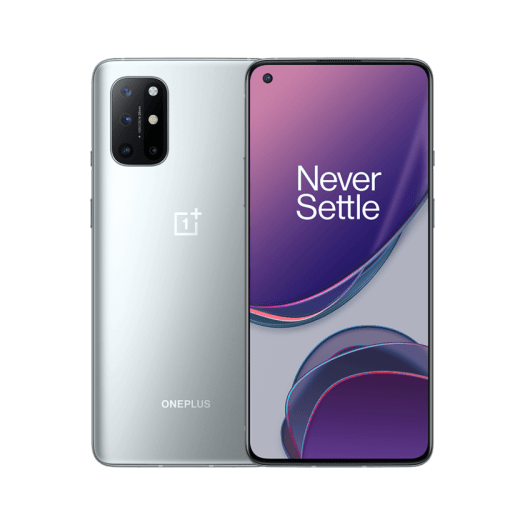 Celebrate the 7th OnePlus anniversary with these awesome BOGO deals for the OnePlus 8T and Buds Z 2