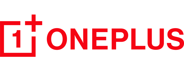 oneplus community - oneplus community