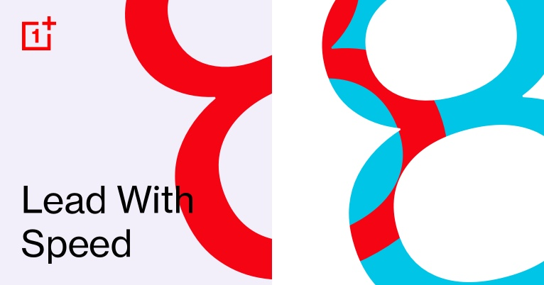 OnePlus 8 ජංගම දුරකථනය අප්රේල් මස 14 වැනි දින online launching event එකක් හරහා එළිදැක්වීමට සූදානම් වෙයි