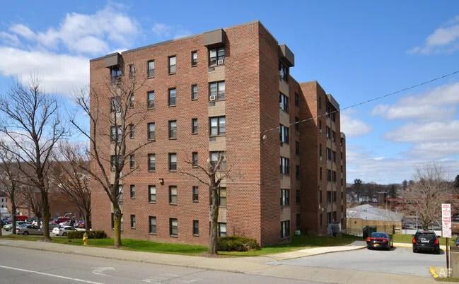 Crossroads Peekskill NY Apartment Finder
