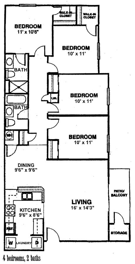 Gladden Farms Plainfield IN Apartment Finder