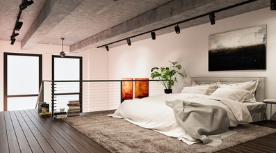 loft apartments nice apartement