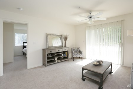 interior decorators holland mi » [HD Images] Wallpaper For Downloads ...