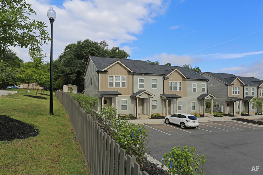 Joiner Crossing Apartments Grovetown GA Apartment Finder