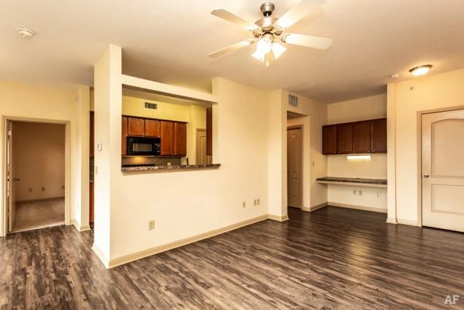 Mira Loma Live Oak Tx Apartment Finder