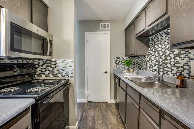 Muse Dallas Tx Apartment Finder