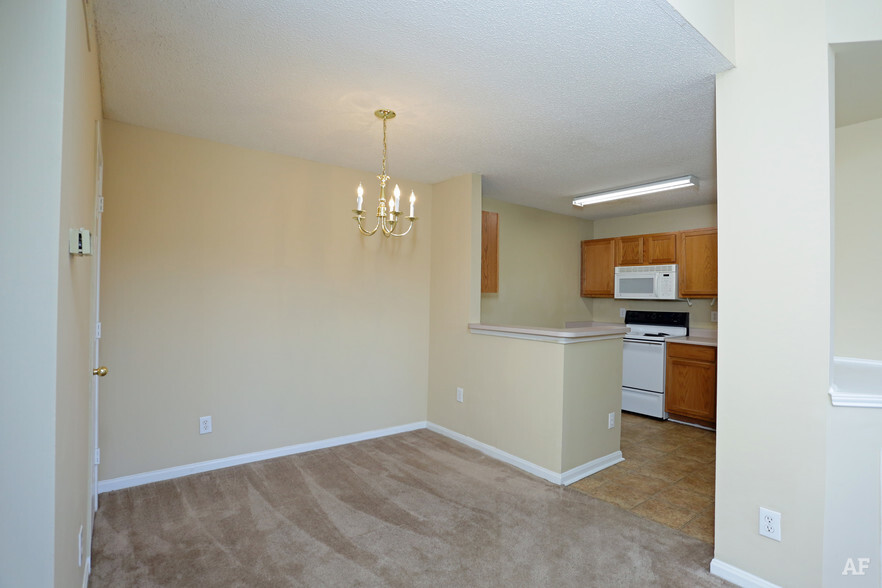 Trilliam   Clanton  AL   Apartment Finder