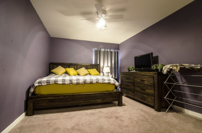Carriage Hill East Apartments And Townhomes Lansing Mi Apartment Finder