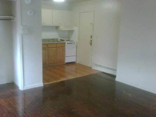 Eastern Parkway Apartments Irvington NJ Apartment Finder