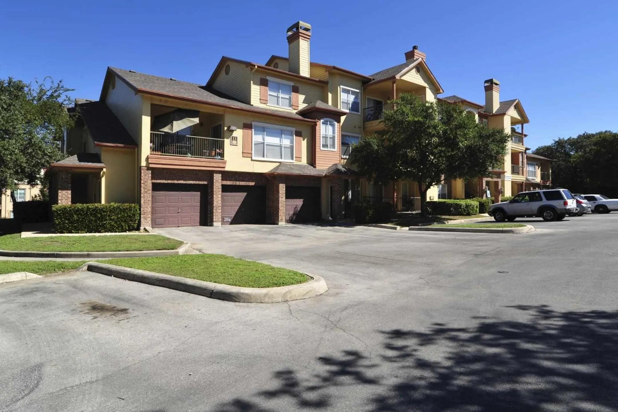 The Jax Apartments San Antonio Tx 78230