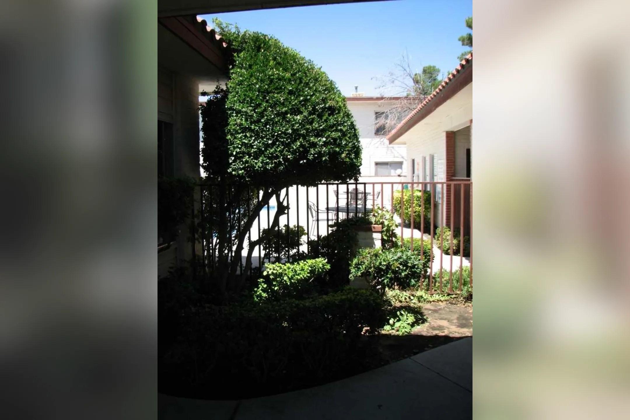 Park Ridge Apartments El Paso TX 79912 Apartments For