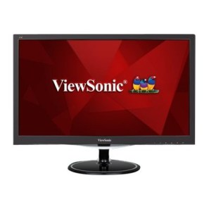 ViewSonic VX2757-MHD 27 VX2757-mhd Full HD 1080P Free Sync LED LCD Monitor