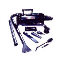 MDV2 Vacuum with Micro Tool Kit The Data-Vac 1.17 and 1.7 HP Toner Vacuum/Blower provides total office equipment maintenance for even laser printers and copiers