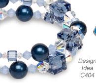Design Idea C404