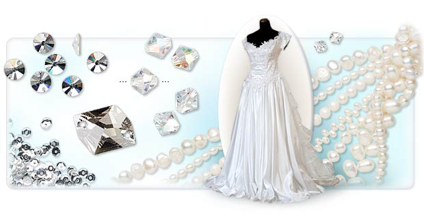 Wedding Pearls Of Wisdom