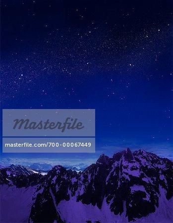 https www masterfile com image fr 700 00067449