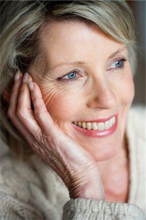 Toronto Swedish Seniors Dating Online Website