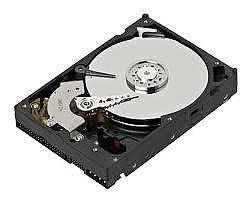 筆電硬碟要怎麼選?硬碟容量要多少比較好?