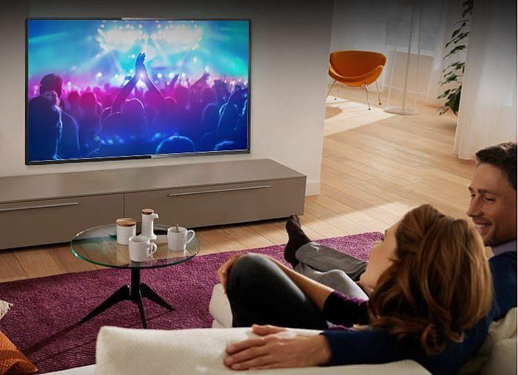 電視選購教學一次搞懂!如何挑選適合自己的電視?