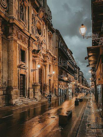 拍攝者:Calogero Agrò,義大利。
