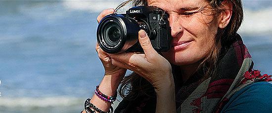 Panasonic DC-G95 BODY 單機身 單眼相機