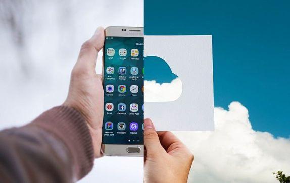 舊機回收前要做的事,iOS、Android手機資料備份與恢復設定教學