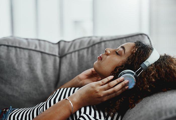 耳機使用注意事項