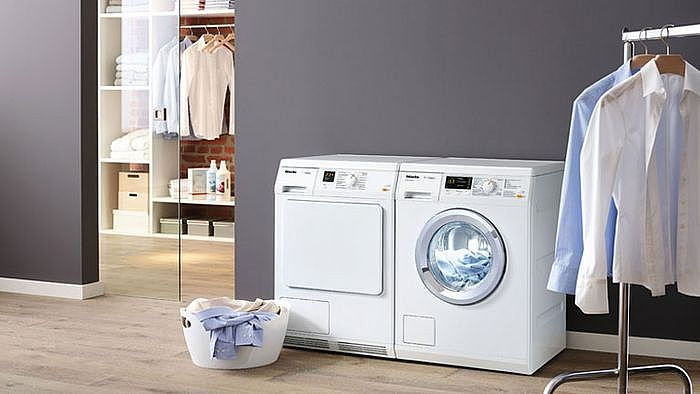 2021乾衣機推薦與挑選,瓦斯型和電力型乾衣機比一比