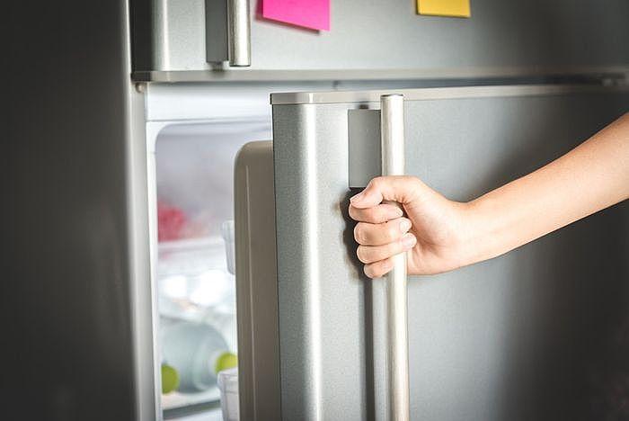 如果有一座新冰箱要買幾門?一次了解單門、雙門、三門、多門、對開門電冰箱