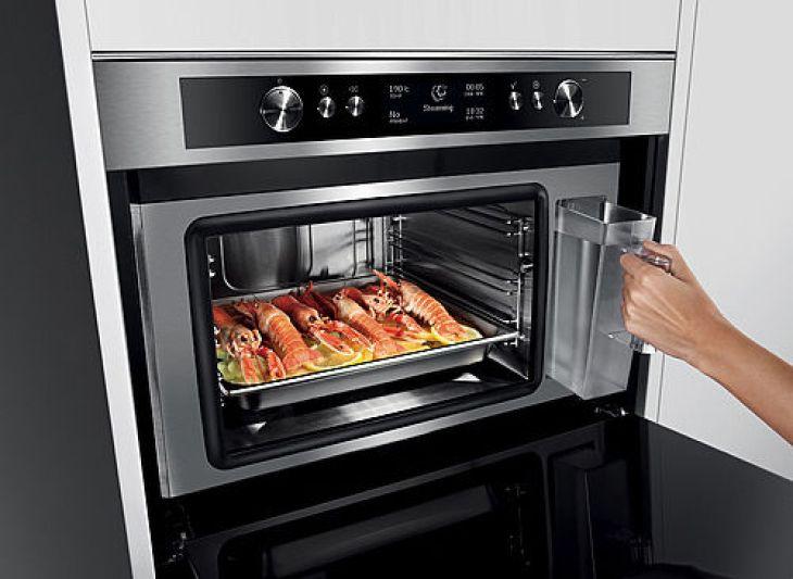 如何挑選水波爐?水波爐和微波爐有什麼不同?熱銷水波爐推薦