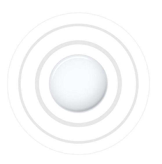 AirTag內建揚聲器協助定位