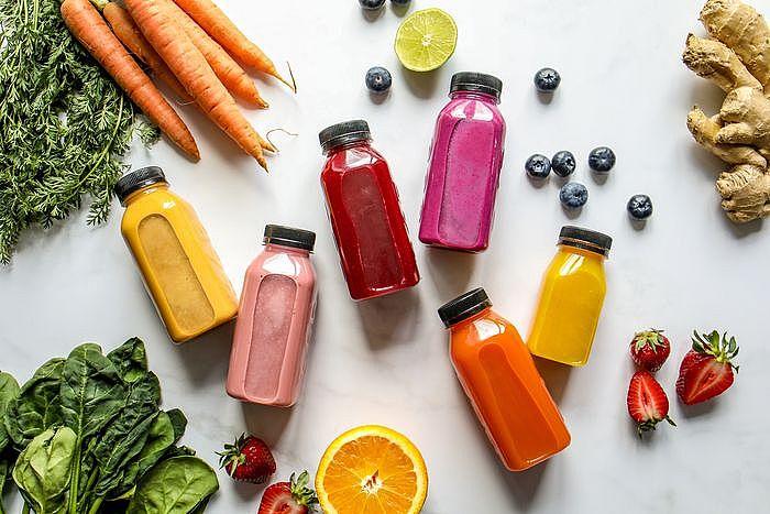 如何挑選果汁機、果菜榨汁機?十大必買果菜汁機推薦排行榜