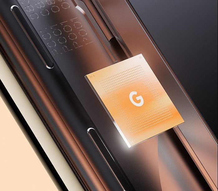 可支援五年的 Android 版本更新