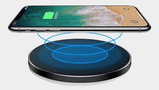 3C無線充電盤怎麼挑?那些手機適用無線充電功能?五大挑選要點看這篇對了