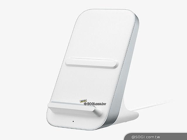 一加5G手機 OnePlus 8與8 Pro發表