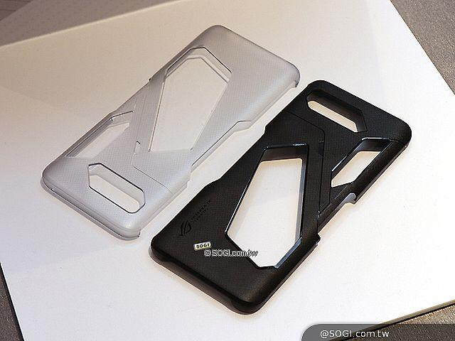 華碩電競手機ROG Phone 5系列發表 3月起陸續上市