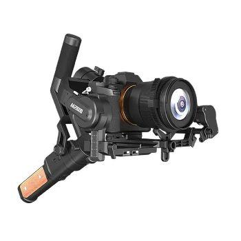 Feiyu飛宇 AK2000S 微單/單眼相機三軸穩定器 專業版