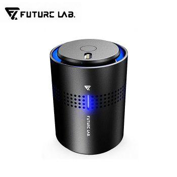 【FUTURE】未來實驗室 N6 家用/車用負離子空氣清淨機
