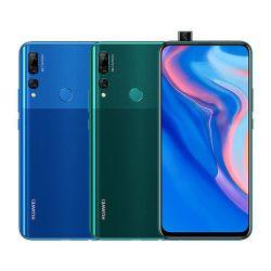 HUAWEI Y9 Prime 2019 6.59吋(4GB/128GB) 升降式鏡頭