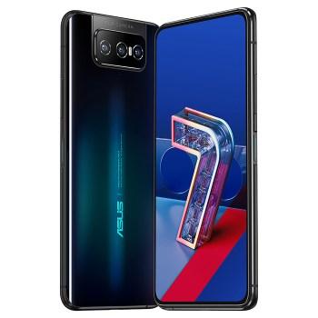 搭載 20 : 9 Samsung AMOLED螢幕