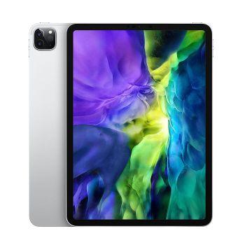 Apple iPad Pro 11(2nd) 128GB WiFi版