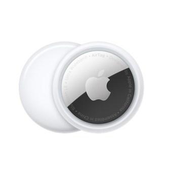 Apple AirTag (MX532FE/A)