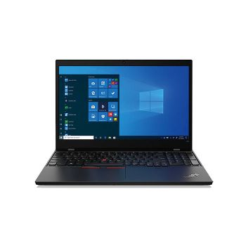 Lenovo 聯想 ThinkPad L15 20X3S00A00 15.6吋商務筆電